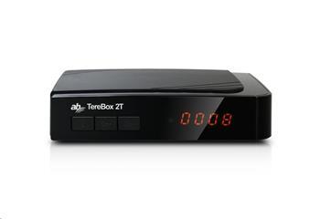 AB TereBox 2T