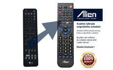 Dálkový ovladač ALIEN LG AKB36087607