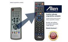 Dálkový ovladač ALIEN Samsung AA59-00312A