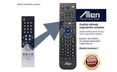 Dálkový ovladač ALIEN Samsung AA59-00370B