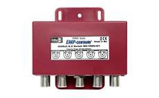 DiSEqC EMP S4/1PCN-W1 (P.164-IW)