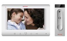 Domovní videotelefon CP-PVK-70TH
