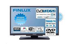 FINLUX 24FDM5760