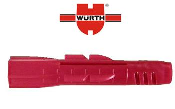 Hmoždinka SHARK 12x71 mm (Würth)