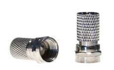Konektor F 8,2 mm