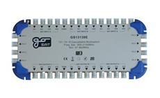 Multipřepínač GoSAT GS13138E 13/8
