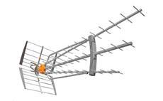 Televes DAT BOSS LR 700 TFORCE LTE700