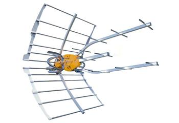 TV anténa Televes ELLIPSE LTE700 + 12V zdroj Picokom